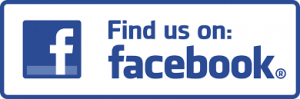 facebook-welcome-logo