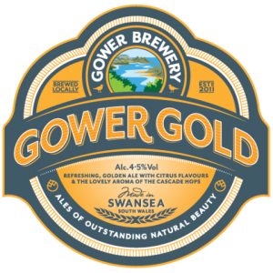 gower-gold_large